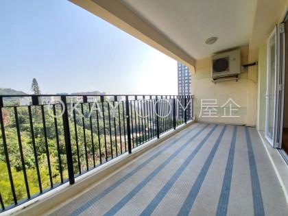 Middleton Towers - For Rent - HKD 69K - #363174