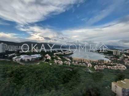 Midvale Village - Clear View (Block H5) - For Rent - 751 sqft - HKD 26K - #302850