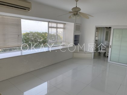 Midvale Village - Clear View (Block H5) - For Rent - 924 sqft - HKD 9.5M - #305185