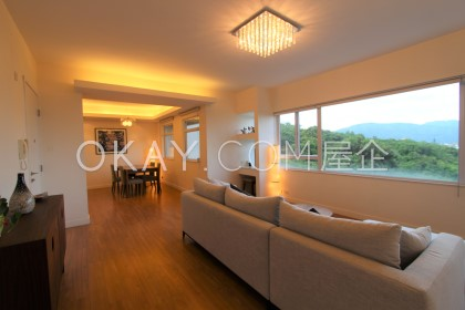 Midvale Village - Clear View (Block H5) - For Rent - 1399 sqft - HKD 16.5M - #367089