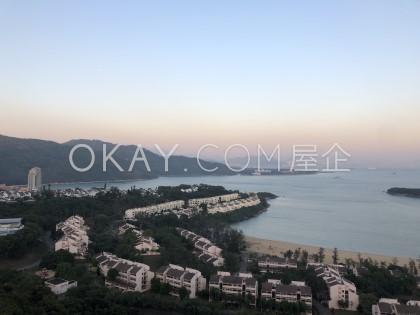 Midvale Village - Marine View (Block H3) - For Rent - 1157 sqft - HKD 35K - #295183
