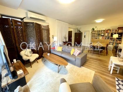 Midvale Village - Middle Lane - For Rent - 1519 sqft - HKD 43K - #81358