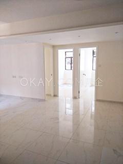 Ming Hing Building - For Rent - 708 sqft - HKD 11M - #377541