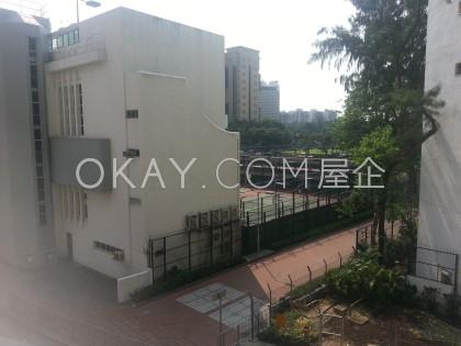 Ming Sun Building - For Rent - 522 sqft - HKD 18K - #39513
