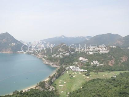 Ming Wai Garden - For Rent - 1583 sqft - HKD 85K - #36139