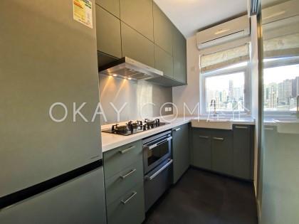 Miramar Villa - For Rent - 944 sqft - HKD 46K - #165046