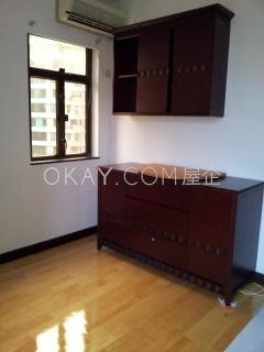 Miramar Villa - For Rent - 944 sqft - HKD 38K - #69766