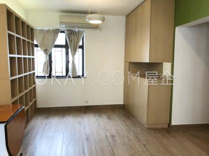Miramar Villa - For Rent - 871 sqft - HKD 34K - #75112
