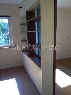 Miramar Villa - For Rent - 871 sqft - HKD 34K - #75121