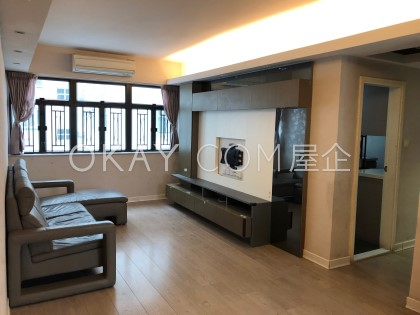 Miramar Villa - For Rent - 944 sqft - HKD 39K - #75133