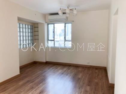 Miramar Villa - For Rent - 871 sqft - HKD 15.4M - #58118