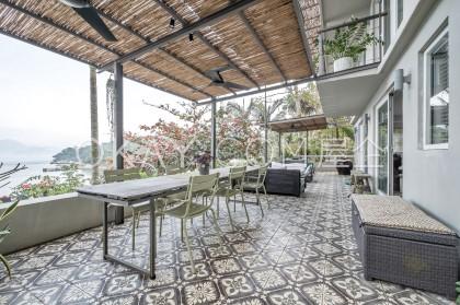 Mo Tat Wan - For Rent - HKD 32M - #372319