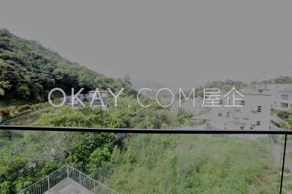 Mok Tse Che - For Rent - HKD 35K - #397477