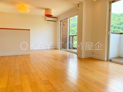 Mok Tse Che - For Rent - HKD 8.1M - #296343