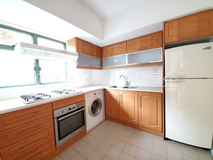 Monmouth Villa - For Rent - 962 sqft - HKD 39K - #18510