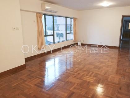 Monmouth Villa - For Rent - 1274 sqft - HKD 55K - #18543