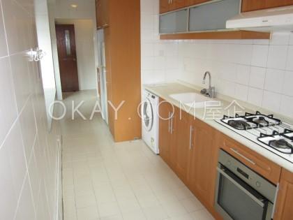 Monmouth Villa - For Rent - 1508 sqft - HKD 69K - #18739