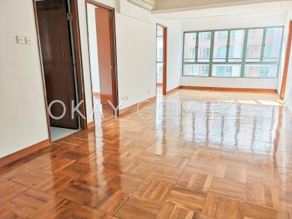 Monmouth Villa - For Rent - 962 sqft - HKD 59K - #19392
