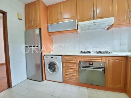 Monmouth Villa - For Rent - 1274 sqft - HKD 62K - #9957