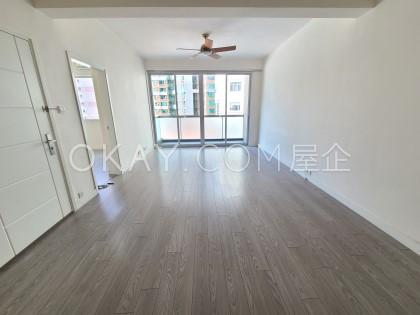 Monticello - For Rent - 1107 sqft - HKD 45K - #286277