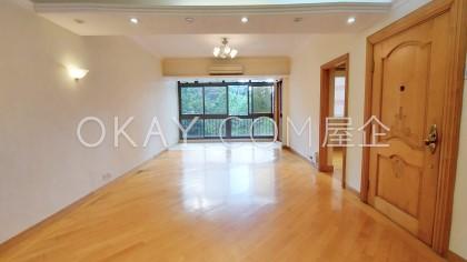 Monticello - For Rent - 1107 sqft - HKD 48K - #56463