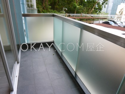 Monticello - For Rent - 1107 sqft - HKD 25M - #286277