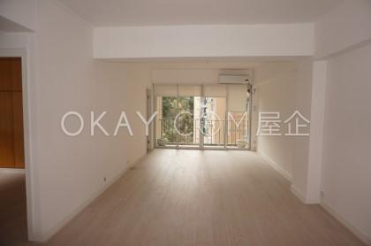 Moon Fair Mansion - For Rent - 1036 sqft - HKD 19.8M - #165961