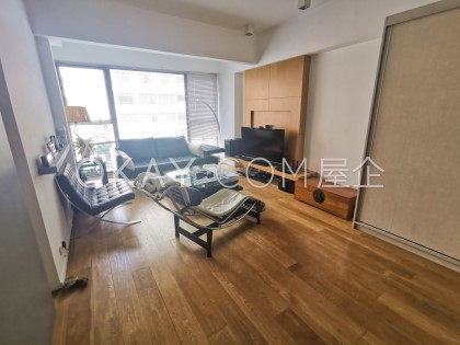 Moon Fair Mansion - For Rent - 882 sqft - HKD 17M - #165977