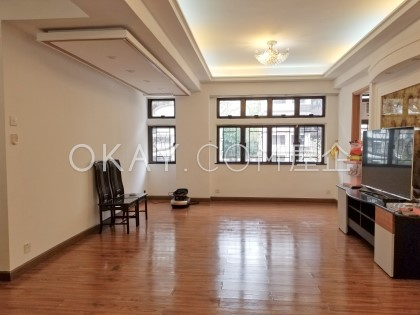 Moonlight Mansion - For Rent - 897 sqft - HKD 15.18M - #394017