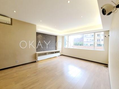 Morengo Court - For Rent - 961 sqft - HKD 24M - #92047