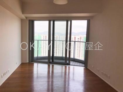 Mount Parker Residences - 物業出租 - 1231 尺 - HKD 7.2萬 - #291072