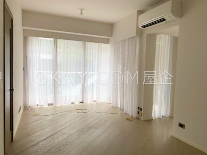 Mount Pavilia - For Rent - 941 sqft - HKD 39K - #321384