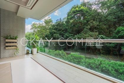 Mount Pavilia - For Rent - 1836 sqft - HKD 34.5M - #321578