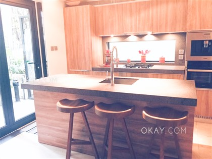 HK$49.8K 727sqft Mountain View Court For Rent