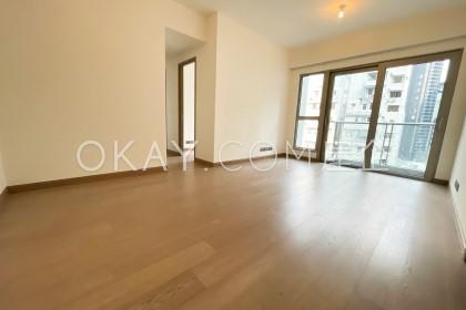 My Central - For Rent - 839 sqft - HKD 43K - #326857