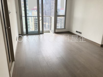 My Central - For Rent - 812 sqft - HKD 34M - #326790