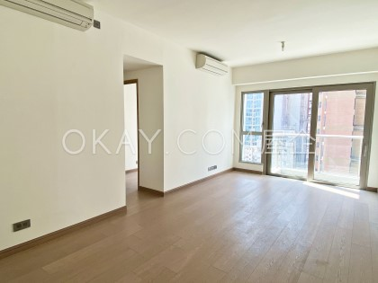 My Central - For Rent - 906 sqft - HKD 38M - #326793