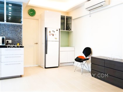 HK$20K 368sqft Nam Hung Mansion For Rent