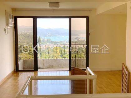 Nam Shan - For Rent - 700 sqft - HKD 8.8M - #384121