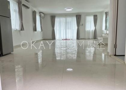 Nam Wai - For Rent - HKD 42K - #397908
