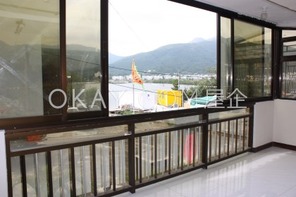 HK$8M 850sqft Nam Wai For Sale