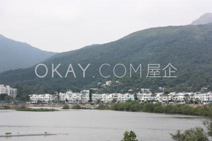 Nam Wai - For Rent - HKD 8M - #292187