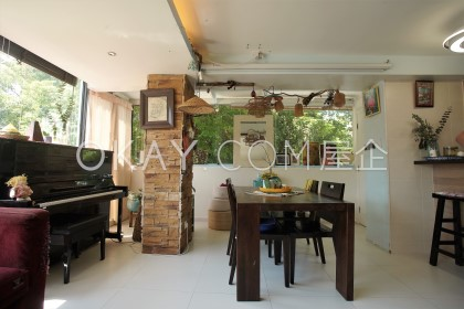 Nam Wai - For Rent - HKD 15M - #385586
