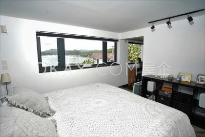 Nam Wai - For Rent - HKD 23M - #387781