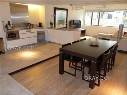 New Central Mansion - For Rent - 1087 sqft - Subject To Offer - #312776
