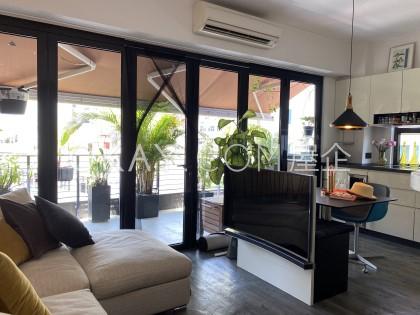 New Central Mansion - For Rent - 374 sqft - HKD 8.6M - #396567