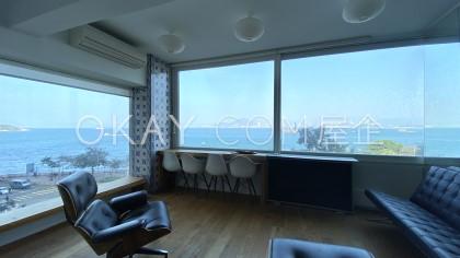 New Fortune House - For Rent - 525 sqft - HKD 27.5K - #130129