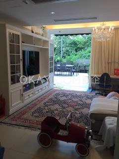 New Fortune House - For Rent - 1051 sqft - HKD 80K - #297613
