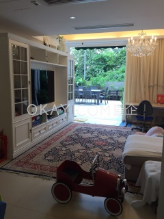New Fortune House - For Rent - 1051 sqft - HKD 38.88M - #297613