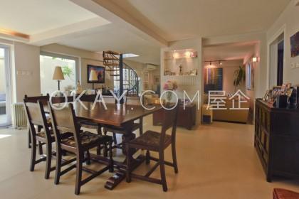 Ng Fai Tin Village - For Rent - HKD 27M - #318178